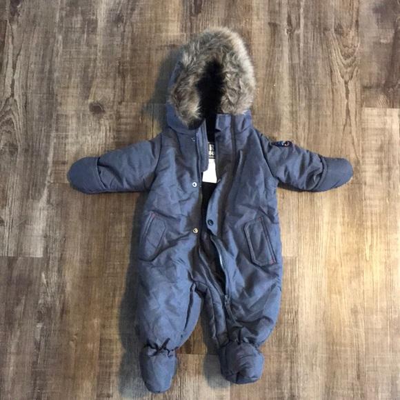 ae9d6218b26a Rothschild Jackets   Coats